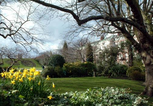 http://www.nottingham21.co.uk/images/NP00012.JPG